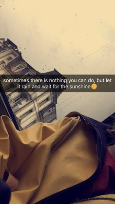 New wallpaper iphone quotes love relationships posts ideas Sky Quotes, Mood Quotes, Attitude Quotes, Fact Quotes, Positive Quotes, Life Quotes, Cute Instagram Captions, Instagram Quotes, Creative Instagram Stories