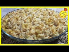 Oatmeal, Breakfast, Youtube, Food, Fish Dishes, Farmer, Cod, Kitchen, Recipes