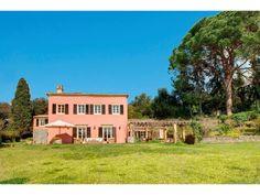 Venetian Villa, Corfu, a Luxury Home for