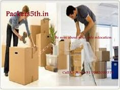 Here the tips for sorting of essential and non-essentials items while relocation Packers5th.in