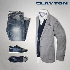 752 fantastiche immagini su Style nel 2020 | Abbigliamento