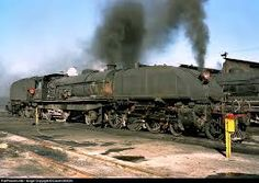 Net Photo: Class National Railways of Zimbabwe steam at Bulawayo, Zimbabwe by Daniel SIMON South African Railways, Train Times, Mombasa, Old Trains, Rolling Stock, Steam Engine, Steam Locomotive, Train Tracks, Zimbabwe