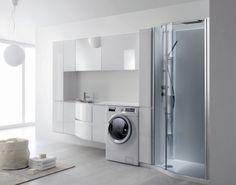 Angolo Lavanderia Ikea : Lavanderia stireria tutto quel che serve cose di casa