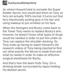 Yeah please no. What makes Tony so lovable is the fact that he's a mere human. Ja bitte nein Was Tony so liebenswert macht, ist die Tatsache, dass er nur ein Mensch ist. Marvel Jokes, Avengers Memes, Marvel Funny, Marvel Dc Comics, Marvel Avengers, Dc Memes, Robert Downey Jr, Tony Stark, Marvel Cinematic Universe
