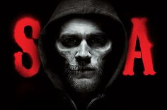 Hear Two Songs From Final Season of 'Sons of Anarchy': Exclusive | Billboard