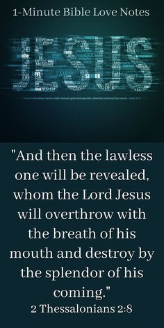 Jesus+Will+Overthrow+the+Anti-Christ+With+a+Breath.jpg (800×1600)