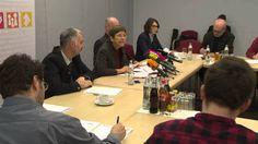 Der Oberösterreichische Weg der Flüchtlingsunterbringung  Mehr unter >>> http://a24.me/18NxmuT