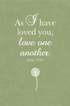 Love The Lord, Gods Love, Religion, Saint Esprit, Love One Another, Jésus Christ, Jehovah, Lord And Savior, Spiritual Inspiration