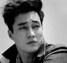 11 KOREAN SZEREPLŐK: SINGLES és keresett - frissített listája | FAME WORLD KOREA