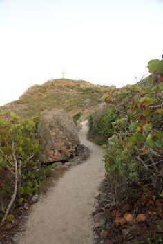 Grande Terre, Guadeloupe #GrandeTerre #VisitGuadeloupe #GuadeloupeIslands