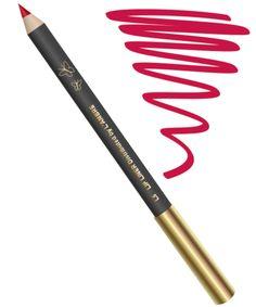 Kontúrovacia ceruzka na pery 107 - Čerstvá jahoda Cena:1,90€