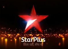 Phir Bhi Na Maane...Badtameez Dil Star Plus Upcoming serial