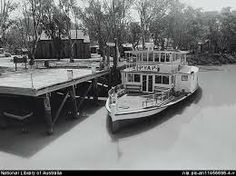PS Pyap - Google Search. A former hawking steamer.