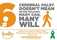Physical Therapy does incredible things with helping reach developmental milestones. Mild Cerebral Palsy, Cerebral Palsy Awareness, Cerbral Palsy, Public Knowledge, Special Needs, Sign Quotes, Social Work, Pediatrics, Physical Therapy