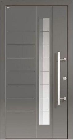desain pintu rumah dan kamar tidur
