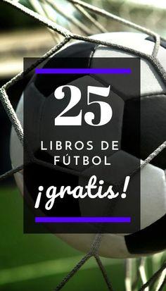 30 Ideas De Libros De Deportes Pdf En 2021 Libros Los Mejores Libros Deportes