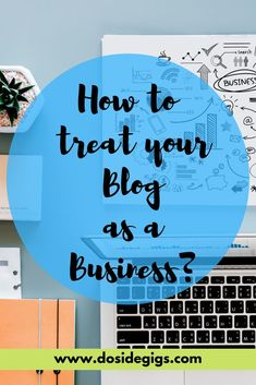 You will achieve success in blogging only when you start treating it as a business. Here's a simple guide to treat your blog as a business? #blogging #bloggingtips #blogging101 #bloggingasbusiness #bloggingessentials #bloggingforbeginners Business Branding, Business Tips, Website Ranking, Blog Names, Security Tips, Blog Topics, Achieve Success, Creating A Blog, Blogging For Beginners