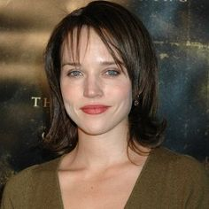 Erica Leerhsen (American, Film Actress) was born on 14-02-1976. Get more info like birth place, age, birth sign, biography, family, upcoming movies & latest news etc.