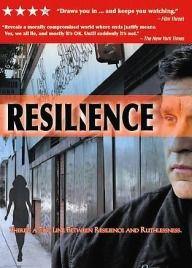 Resilience — BIGSTAR Blog