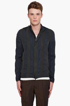 jacket ss11