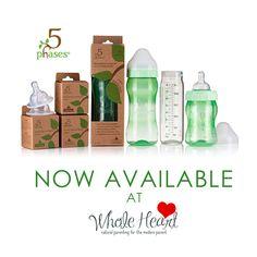 Glass Baby Bottles, Parenting, Retail, Green, Products, Bebe, Childcare, Retail Merchandising, Raising Kids