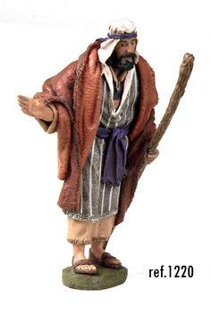 - Daniel L. Alcántara -: Catalogo 12 CMS. Christmas Cards, Merry Christmas, Christmas Villages, Paper Models, Costumes, Costume Ideas, Carving, Statue, Nativity Sets