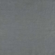 linen but recommend for slipcover  22,000 double rubs  Lee Industries Fabric: Stonewash Belize Metal