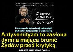 zydzi-i-antysemityzm Cheaters, Poland, 3 D, Acting, Album, Humor, Education, Feelings, American