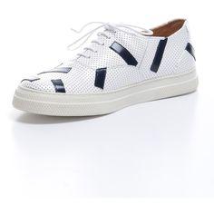 Adidas Originals Superstar (calzado blanco / Sun Glow S16 / Calzado