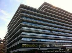 Resultado de imagen para arquitecto mario roberto alvarez Mario, Skyscraper, Multi Story Building, Architecture, American, Modernism, Buenos Aires, Architects, Buildings