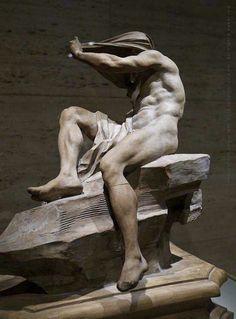 Gian Lorenzop Bernini