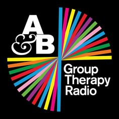 Group Therapy is the weekly radio show from Above & Beyond also known as ABGT.Showcasing the finest in trance and progressive in a two-hour show, which includes a guest mix from the trio's favourite artists. Madison Square Garden, Believe, A State Of Trance, Alesso, Trance Music, Edm Music, Armin Van Buuren, Summertime Sadness, Types Of Music