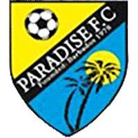 Paradise SC (Dover, Barbados) #ParadiseSC #Dover #Barbados (L13735)