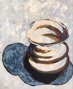 Tempera Still-life painting by South African Artist Adéle du Plessis.  From het exhibition: Drawn at Home Tempera, Adele, Exhibition, Online Painting, Contemporary Paintings, Online Art Gallery, Still Life, African, Amazing