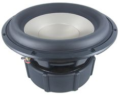 http://www.madisoundspeakerstore.com/approx-10-subwoofers/seas-l26ro4y-10-subwoofer-4-layer-vc-d1004-04/