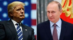 Some of Donald Trump's Russia issues are mere nuisances, but others could lead to more serious political -- and perhaps even legal -- consequences, experts say.