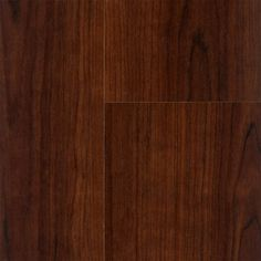 8mm Angel Fire Cherry Laminate - Dream Home - Charisma | Lumber Liquidators (needs underlayment)