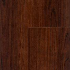 8mm Angel Fire Cherry Laminate - Dream Home - Charisma | Lumber Liquidators (needs underlayment)