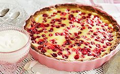 Print Recipe Cake with bacon and pine nuts Prep minsCook minsTotal mins Course: PlaceCuisine: Healthy and gourmet meal idea, Healthy eatingKeyword: Great classics, It's the season, Meat and poultry, Place Calories: g Smoked g… Continue Reading → Lingonberry Recipes, Gourmet Recipes, Baking Recipes, Cake Recipes, Smoked Bacon, Cake Flour, Food N, Toffee, Kitchens