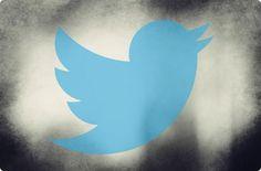 Twitter terá tentado adquirir o Instagram