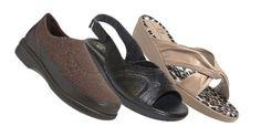 sapatos-especiais-joanete