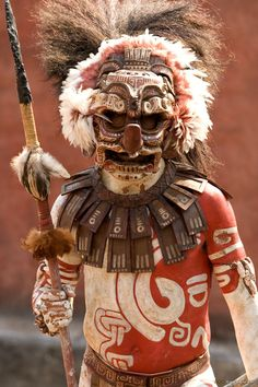 APOCALYPTO........SOURCE BING IMAGES............