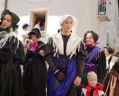 Notre France est vraiment bien représentée , avec ces tenues ! Lorraine