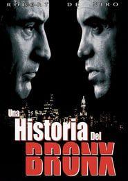 Ver Hd A Bronx Tale Pelicula Completa Dvd Mega Latino 1993 En Latino Abronxtale Movie Fullmovie St Peliculas Completas Bronx Ver Peliculas Completas