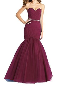 DKBridal Women's Sweetheart Long Evening Dresses Beaded M... https://www.amazon.com/dp/B01M3UQW5Q/ref=cm_sw_r_pi_dp_x_EPrLybKC7HA0Z