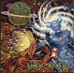 Demon hunter discography kickass torrent