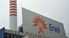 """Enel celebrează astăzi 10 ani de prezență pe piața din România și lansează, cu acest prilej, campania de comunicare """"Enel. Energia fiecărei secunde"""". Prin această campanie, Enel își asumă energia cu care umple momentele importante din viața clienților săi. În spatele fiecărei s…"""