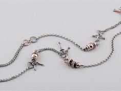 Miglio Designer Jewellery