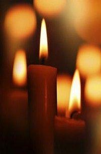 Candlelight #candlelight