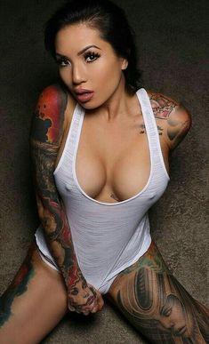 Girl black porn Asain